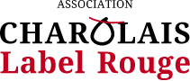 logo_association_charolais_label_rouge.png